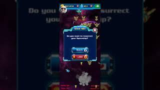 d2bot - Video hài mới full hd hay nhất - ClipVL net