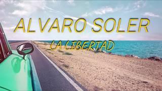 Álvaro Soler   La Libertad (Traduzione In ITALIANO)