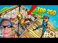 TOP 250 FUNNIEST FAILS IN FORTNITE REACTION|tpg lets react – REACTION.CAM