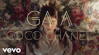 Gaia - Coco Chanel