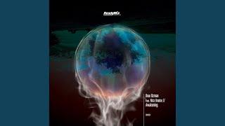 Awakening (Forteba Remix)