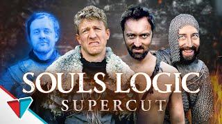 SOULS LOGIC SUPERCUT