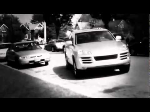 Carolina Boss- Da Official Video