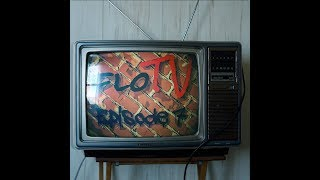 floTV Episode 7