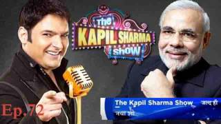 The Kapil Sharma Show  Episode 71–दी कपिल शर्मा शो–New Year Special 8thjan2017
