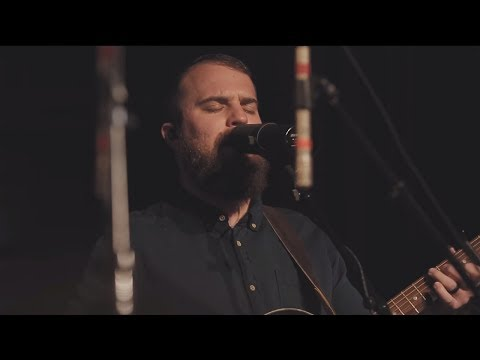 Yes And Amen - Youtube Live Worship