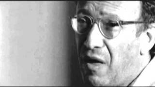 What Mark Rothko Thinks About Modern Art & People