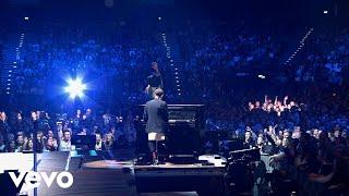 Sarah Connor - Hör auf deinen Bauch (Live in Hamburg 2019)