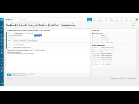 Best Practice: Service Level Agreements (SLAs) - YouTube