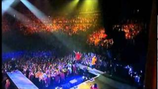 Eminem & D12  Purple Pills - DVD Live Detroit