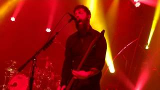 "CHEVELLE - HATS OFF TO THE BULL - ""LIVE"" RIVERSIDE CA, 1-20-2017"