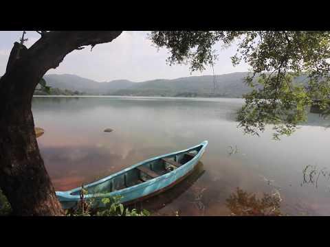Unexplored Places Near Mumbai