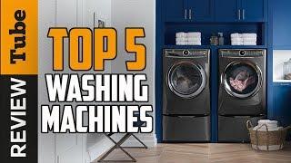 ✅Washing Machine: Best Washing Machine (Buying Guide)