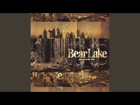 Where Do We Go? (Song) by Bear Lake