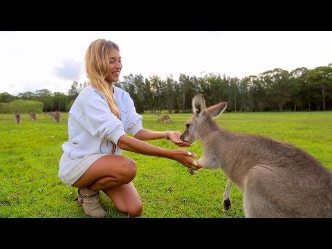 Орёл и Решка. НА КРАЮ СВЕТА. #12 Сидней
