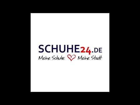 100.000 Schuhe von Top Marken zu Top Preisen | Schuhe24.de