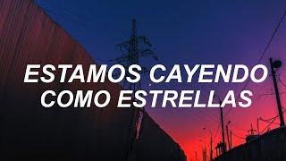 James Arthur Falling Like The Stars Subtitulado Traducido Al Español