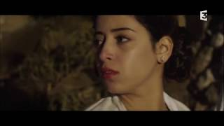 حصري - الفيلم القصير المغربي البكارة - Film Hyménée +16