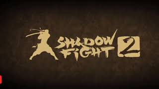 Shadow Fight 2 Gameplay | Shadow Eclipse Fight | Stage 1 in HD