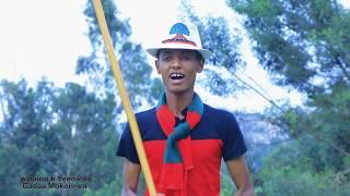 new ethiopian oromo music 2019 this week - TH-Clip