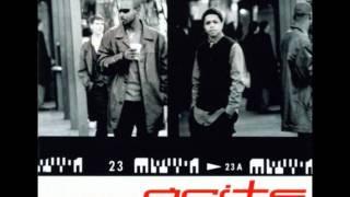 Soundcheck-GRITS