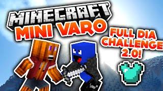 Minecraft Top Varo Fallen DeutschGerman Самые лучшие видео - Minecraft varo spiele