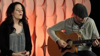 Christy Nockels Live - Sing Along