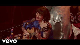 Mon Laferte - Vendaval (Live)