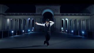 Taeyang - Wedding Dress [ Kanauru Remake ]