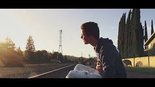 I Don't Belong In This Club - (Greg Gontier cover) Why Don't We ft. Macklemore