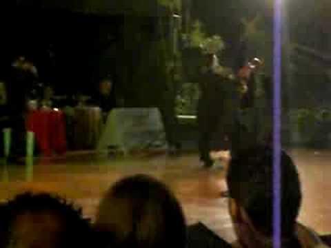 Preview video guido e angela montecatini