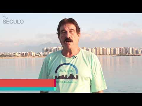 'Crime do pó preto faz mais vítimas do que casos de Mariana e Brumadinho juntos'