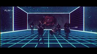 Video The Truth Is Out There - Devils Roses Cats (OFFICIAL VIDEO)
