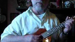 The Leaving Of Liverpool - A traditional Irish song