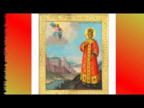 Люсьен шамбаллани виталий ведун очищение молитвами скачать