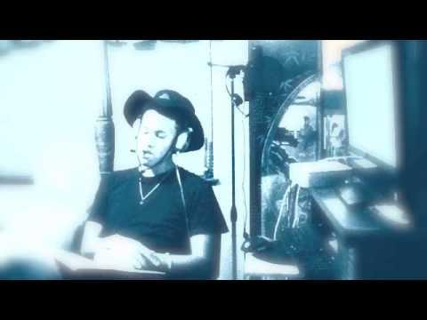 PoundCake (Remix)
