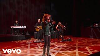 Reba McEntire - Live from The Ryman Auditorium - Fancy #SOSFEST