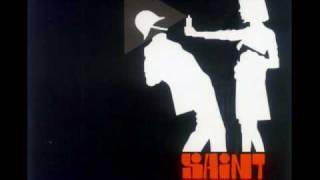 Saint Etienne - Action (LAUB Mix)