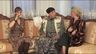 #melosi, #Gjakove, #Humor, #Qumili, #SevdaiRadogoshi     Zoja Zyba  gjyshe e mire