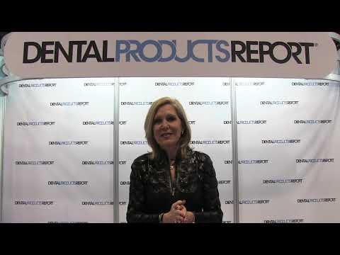 Dr. Susan Maples - AAOSH Board Member