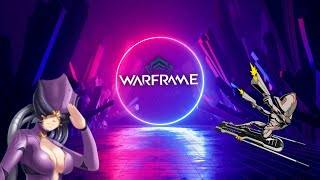 Warframe Tutorial - How to Unlock the Hoverboard and Gara