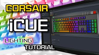 corsair icue mouse macro - TH-Clip