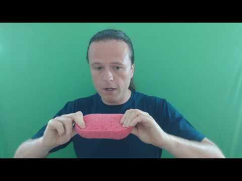 Bez liječenje kroničnog prostatitisa