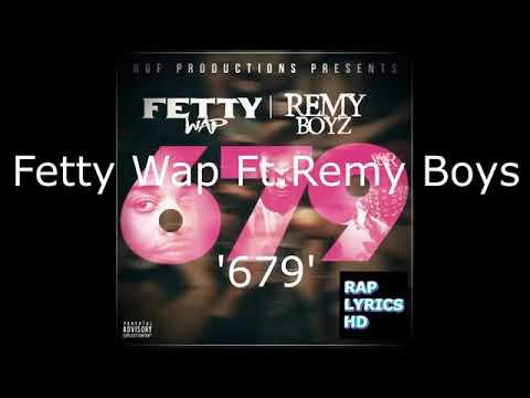 Download 679 Lyrics Video 3GP Mp4 FLV HD Mp3 Download - TubeGana Com