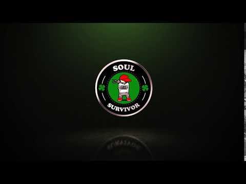 Soul Survivor Intro
