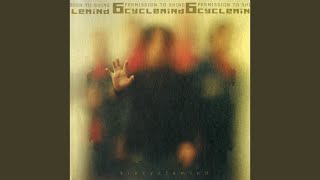 Biglaan (Acoustic Version)