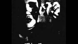John Frusciante - Estrus EP