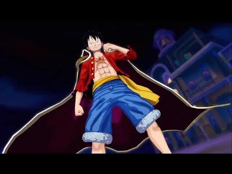 One Piece 3D2Y subtitle indonesia - rustianairfanblogspotcom