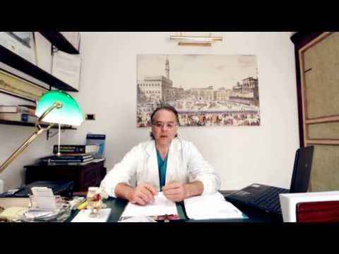 Herniated-spinal-treatment-in-Italy-by-laser-doctor-Tassi-Italy-Europe