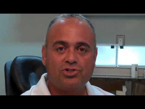 Patient Testimonial 34
